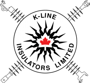 K-Line Insulators Logo